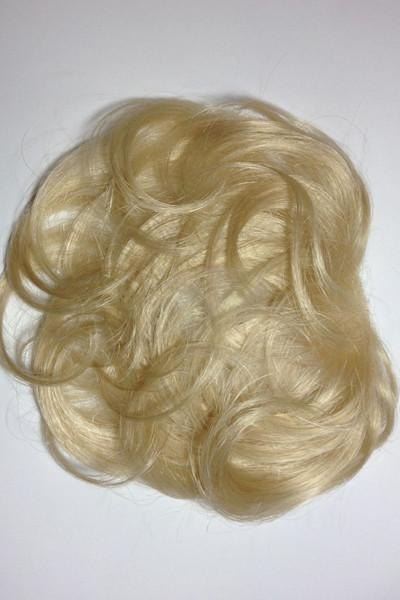Aspen Additions : Hair Secret I (#CP-25) front 1