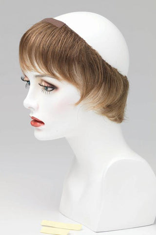 Gabor Wigs : Smooth Halo front 1