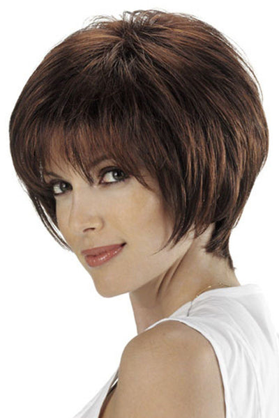 Tony of Beverly Wigs : Harlow front