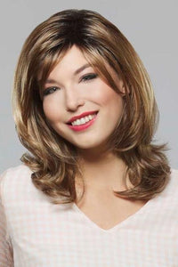 Henry_Margu_Wigs_2437_Savannah_8-27-26GR-LARGE