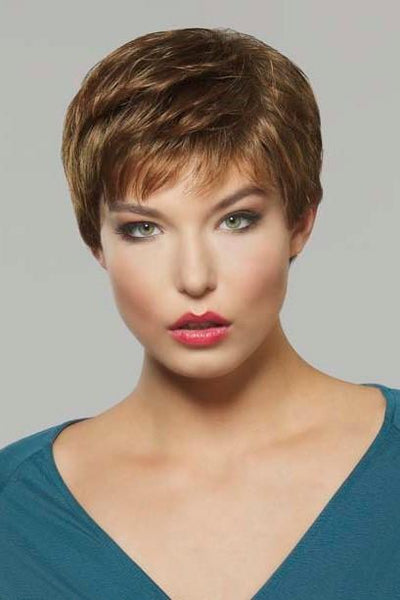 Henry_Margu_Wigs_2461_Amber_12AH-Front