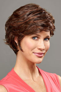 Henry Margu Wigs - Willow (#2477) front 3