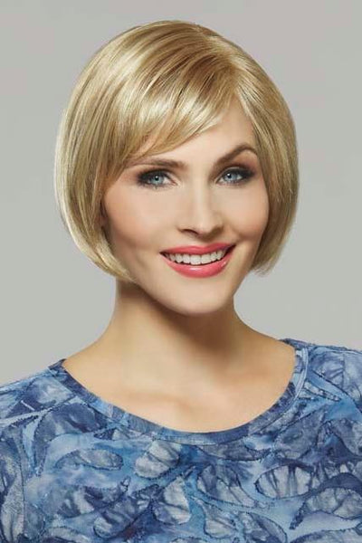 Henry_Margu_Wigs_4745_Kelly_26H-LARGE
