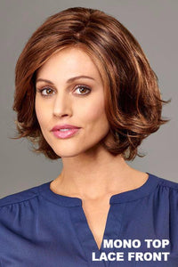 Henry Margu Wigs - Peyton (#4761) front 2