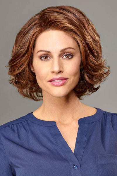 Henry Margu Wigs - Peyton (#4761) front 3