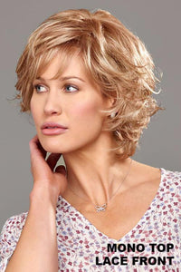 Henry Margu Wigs - Gianna (#4766) front 1