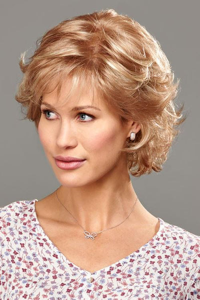 Henry Margu Wigs - Gianna (#4766) front 6
