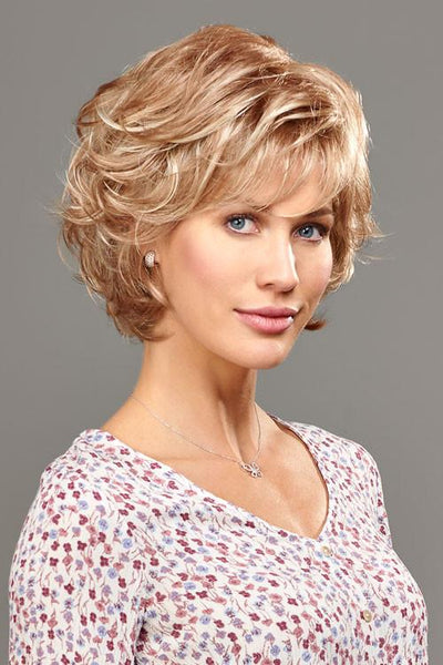 Henry Margu Wigs - Gianna (#4766) front 2