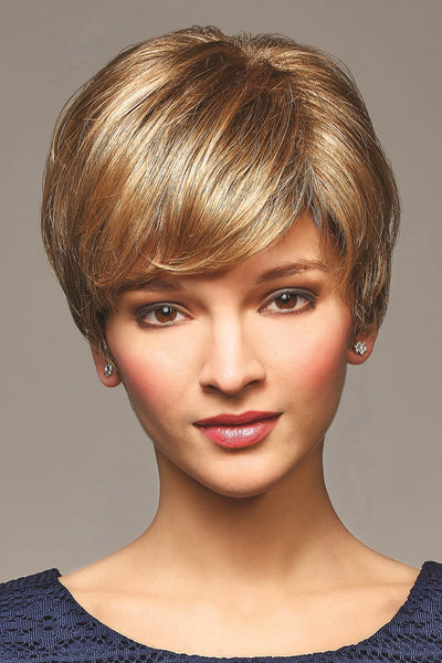 Henry Margu Wigs : Annette (#2369) front 1
