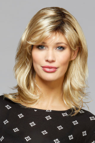 Henry Margu Wigs - Bethany (#2444) front 3