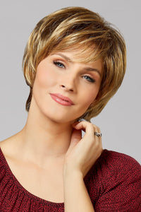 Henry Margu Wigs - Brenda (#2426) front 1