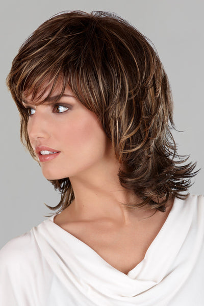 Henry Margu Wigs : Danielle (#2409) front 1