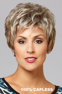 Henry Margu Wigs: Emily (#2503) - 37 - Front 1