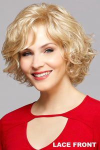 Henry Margu Wigs: Jules (#2481) 26H - Front 1