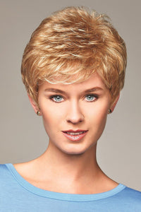 Henry Margu Wigs: Ruby 2467 26H/4 Front 1