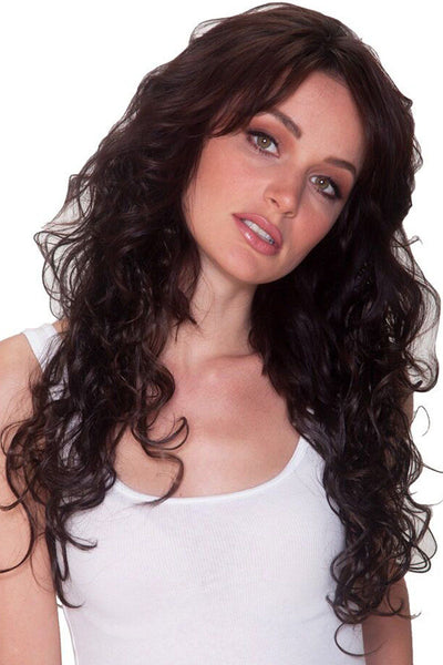 Belle Tress Wigs - Hollywood (#6028) 2