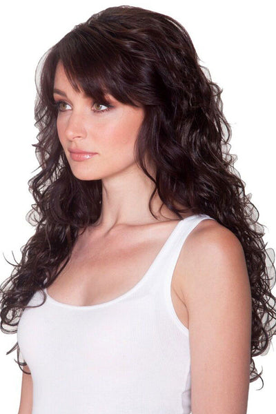 Belle Tress Wigs - Hollywood (#6028) 3