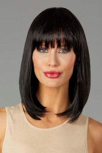 Incognito_Wigs_261_Star_Black