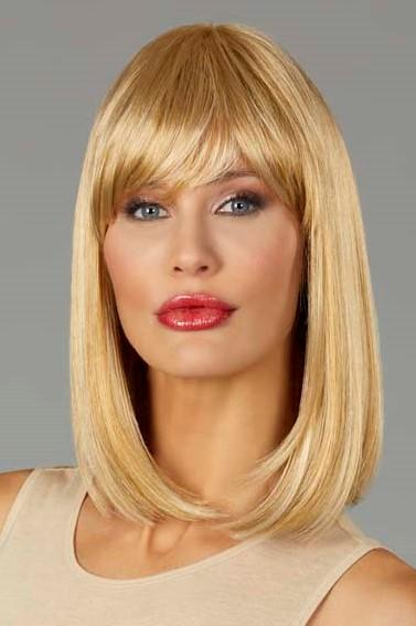Incognito_Wigs_261_Star_Butterscotch