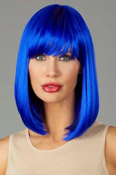 Incognito_Wigs_261_Star_ElectricBlue