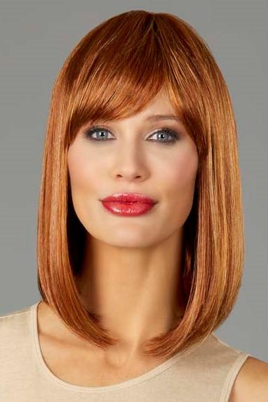 Incognito_Wigs_261_Star_Ginger