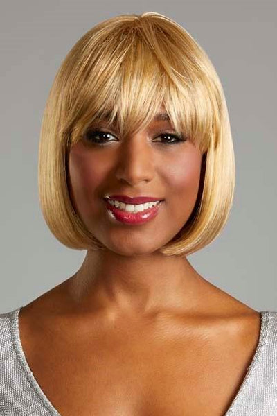 Incognito_Wigs_264_Foxy_Butterscotch