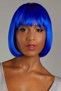 Incognito_Wigs_264_Foxy_ElectricBlue