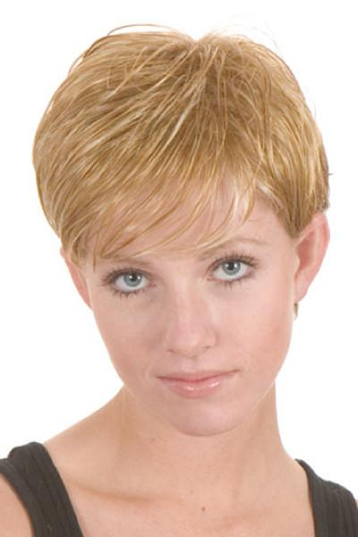 Aspen Innovation Wigs : Jenny (CS-270) front