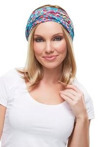 Softie Boho Beanie (Prints) by Jon Renau 1