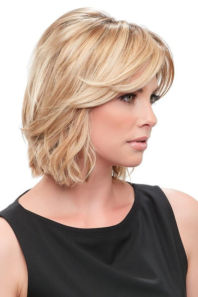 Jon_Renau_Wigs_Essentially_You_12FS8-side