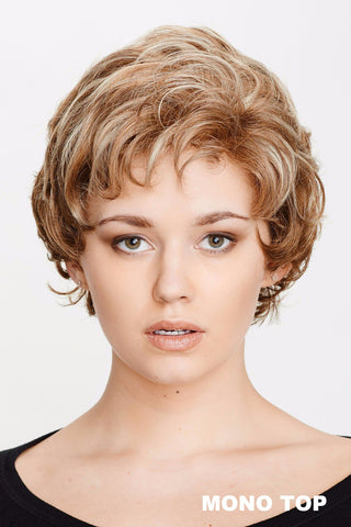 Aspen Imagination Wigs : Kelly (MI-1300) - front
