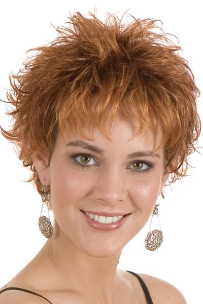 Aspen Innovation Wigs : Kate (CN-151) front