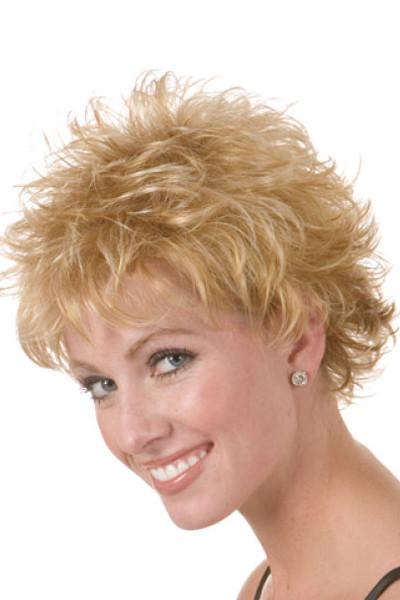 Aspen Innovation Wigs : Kate (CN-151) side