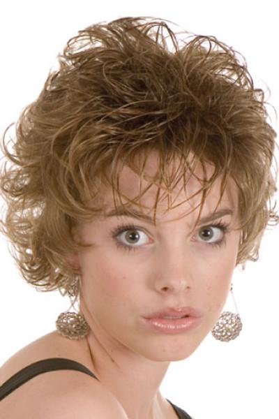 Aspen Innovation Wigs : Kathy (CN-152)