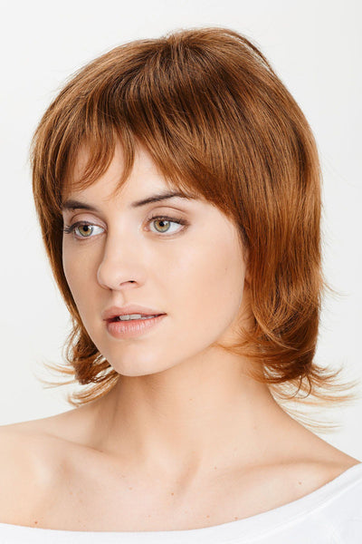 Aspen Imagination Wigs : Linda (MI-1700) side 2