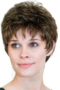 Aspen Innovation Wigs : Lexy (CN-201) front
