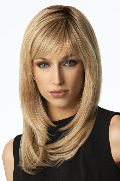 HairDo Long with Layers Wig (#HDLYWG) Front 3