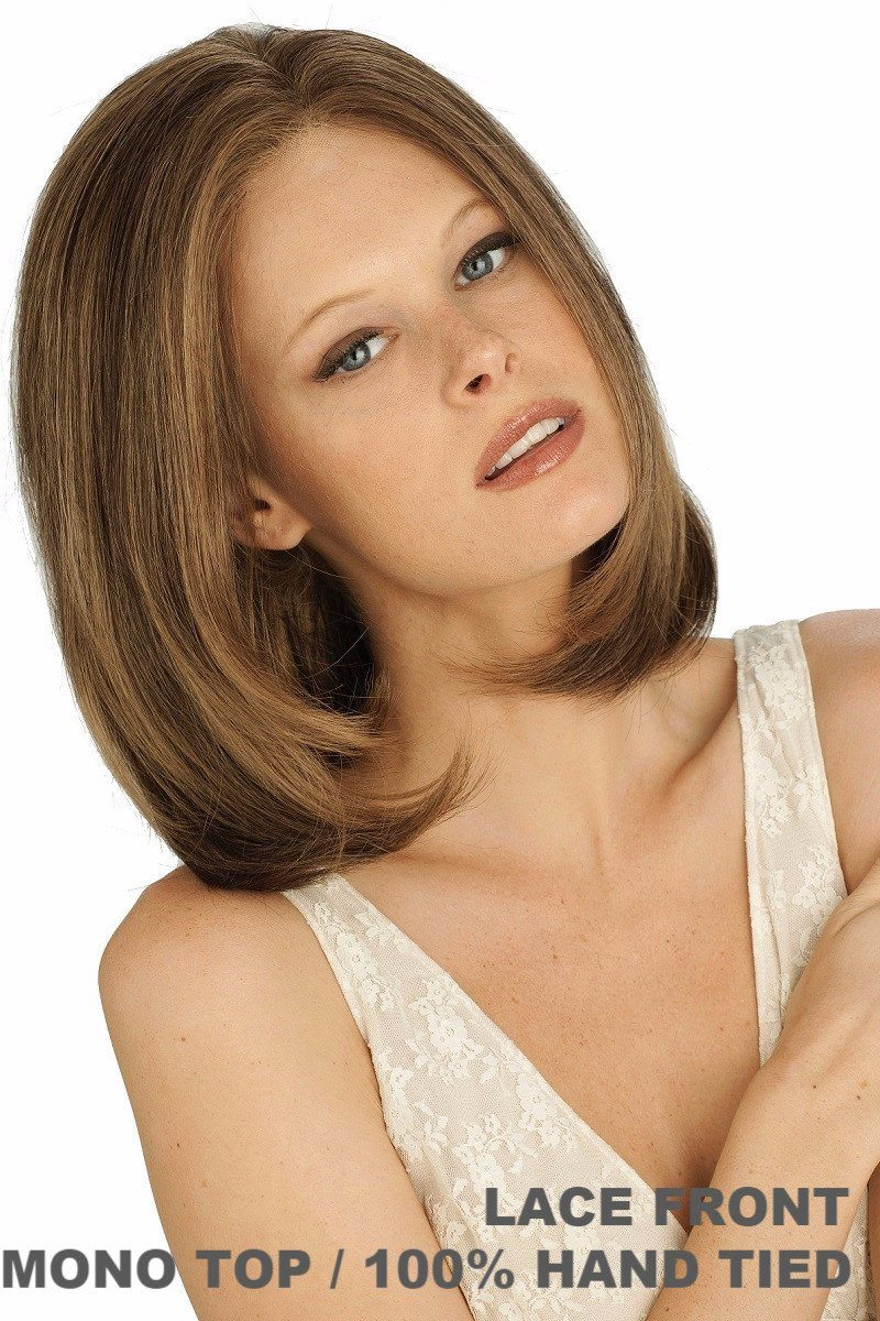 Louis Ferre Wigs : Madison Gem (#7038LF) front