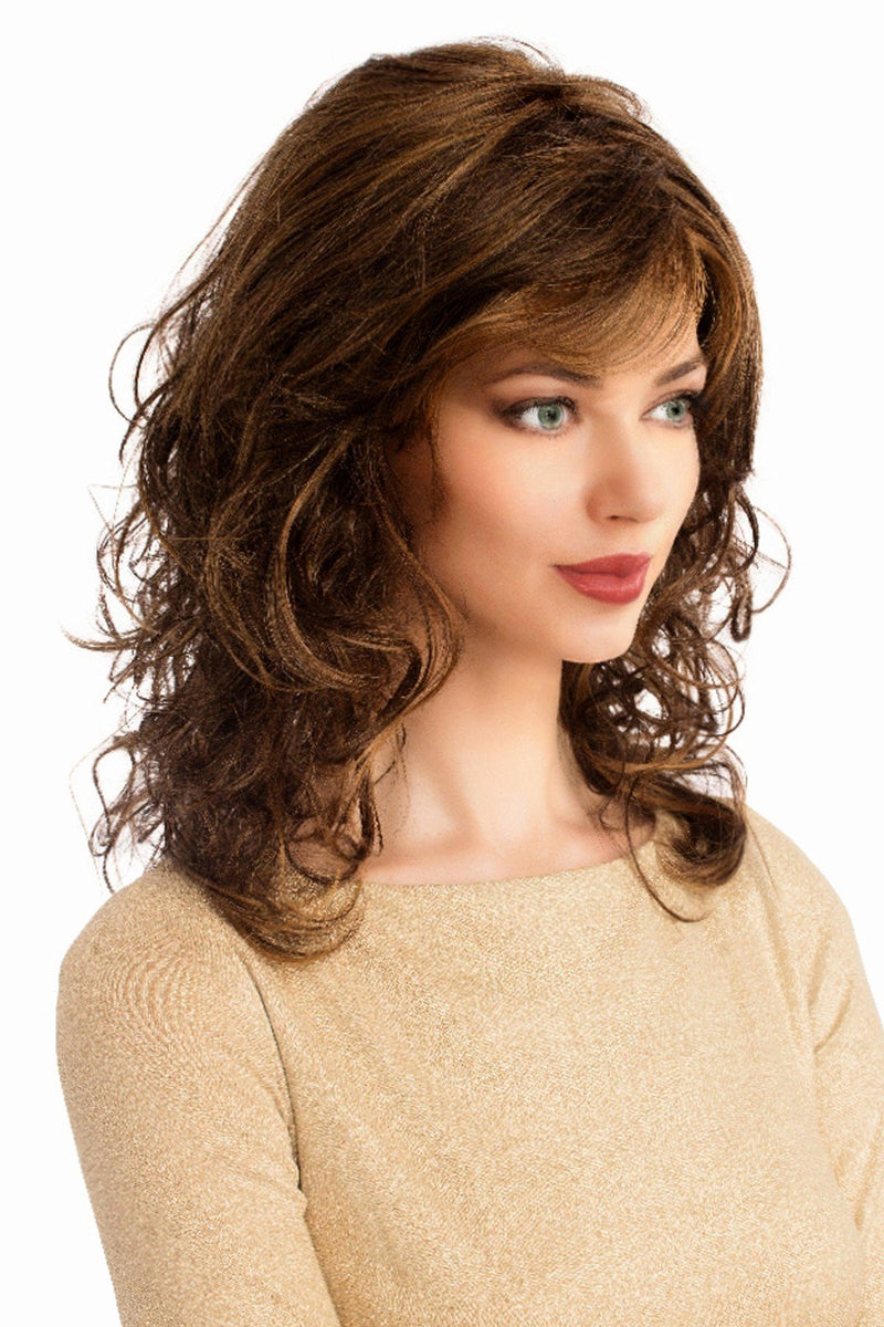 pictures of kids hair style louis ferre wigs 7042 namebrandwigs by 7042 | Louis Ferre Wigs Charlotte 3 1200x1200