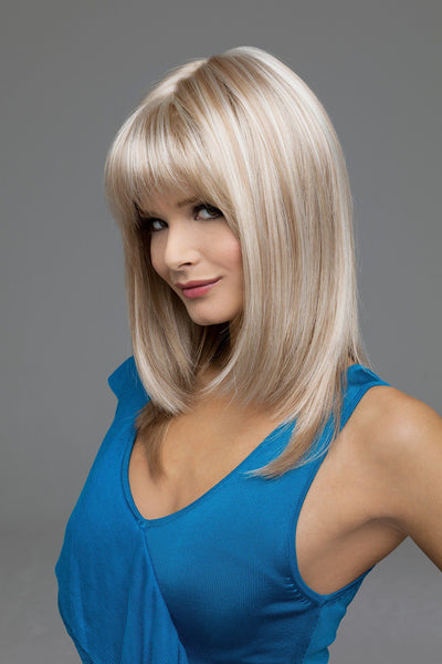 Envy Wigs : Madison Side 2