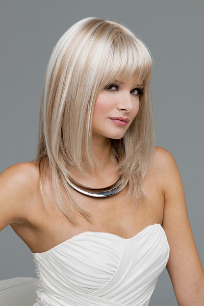 Envy Wigs : Madison Side 3