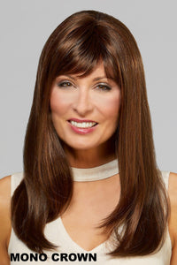 Mane_Attraction_Wigs_Mane_Attraction_408_Starlet_Chestnut_main