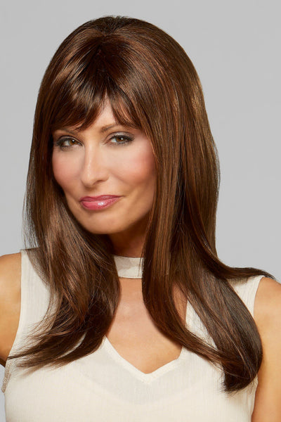 Mane_Attraction_Wigs_Mane_Attraction_408_Starlet_Chestnut_inset#2