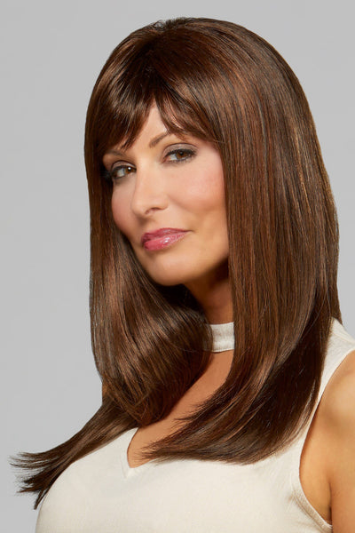 Mane_Attraction_Wigs_Mane_Attraction_408_Starlet_Chestnut_inset#1