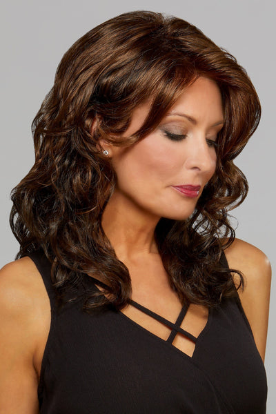 Mane_Attraction_Wigs_Mane_Attraction_409_Hollywood_Hazelnut_main