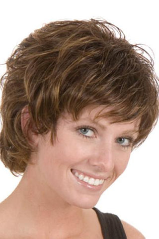 Aspen Innovation Wigs : Marie (CS-276) front