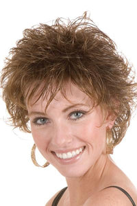 Aspen Innovation Wigs : Melanie (CN-153)