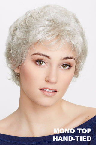 Aspen Dream USA Wigs : Mesa (USD-180) - front