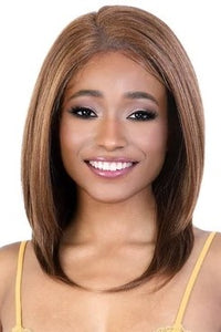 Motown Tress Wigs - L 136.HDO2 - Front