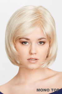 Aspen Dream USA Wigs : Nevada (US-525) - front
